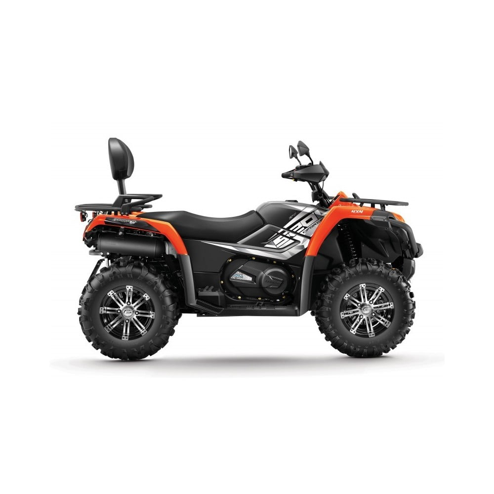 cfmoto-cforce-520l-eps