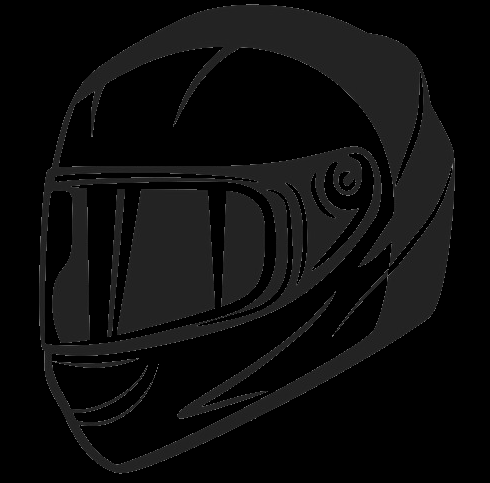ATV & MOTO RENT