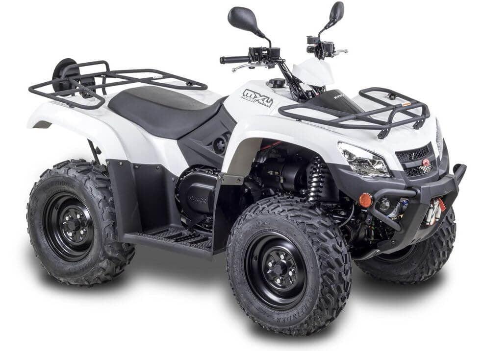 kymco-mxu-450i-big