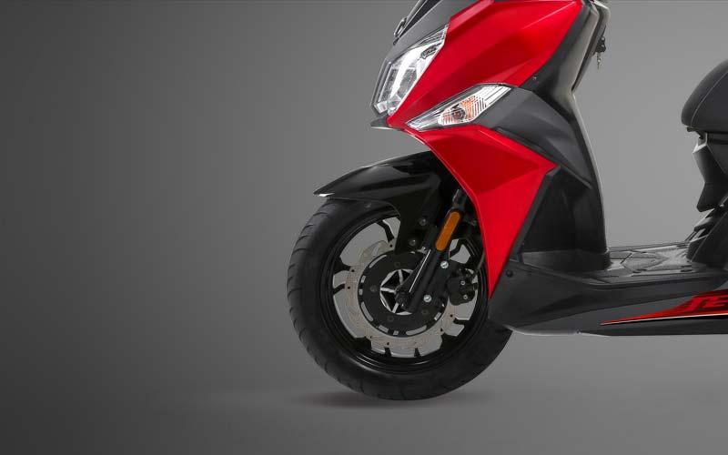 06-Front-Disk--260mm-Front-Brake-Disc