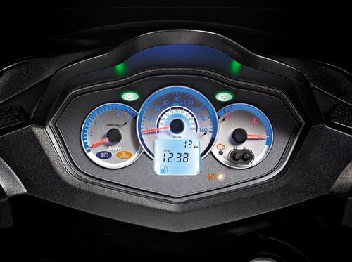 300i-speedometer1