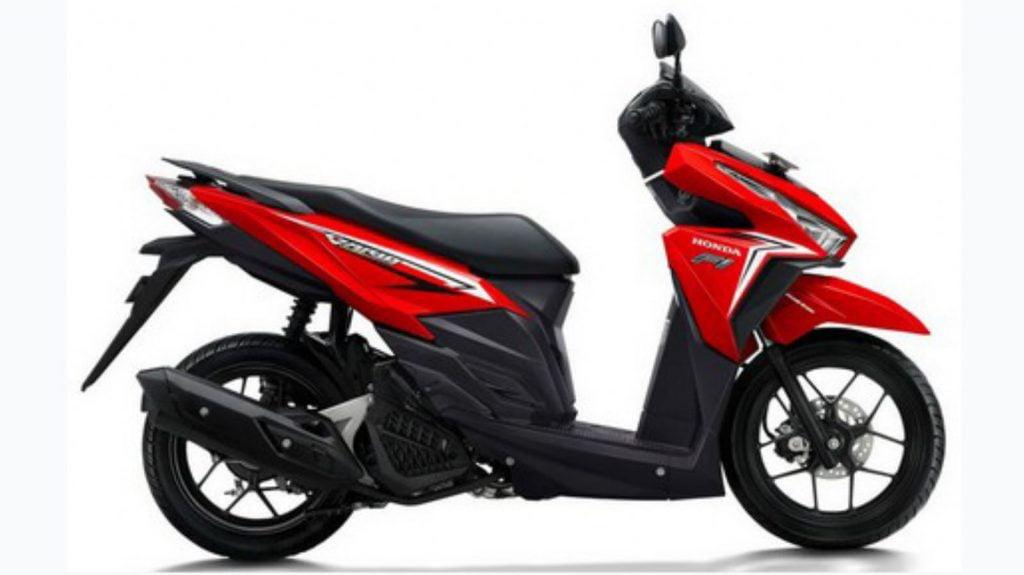 Harga-Honda-Vario-125-eSP_0417AAA