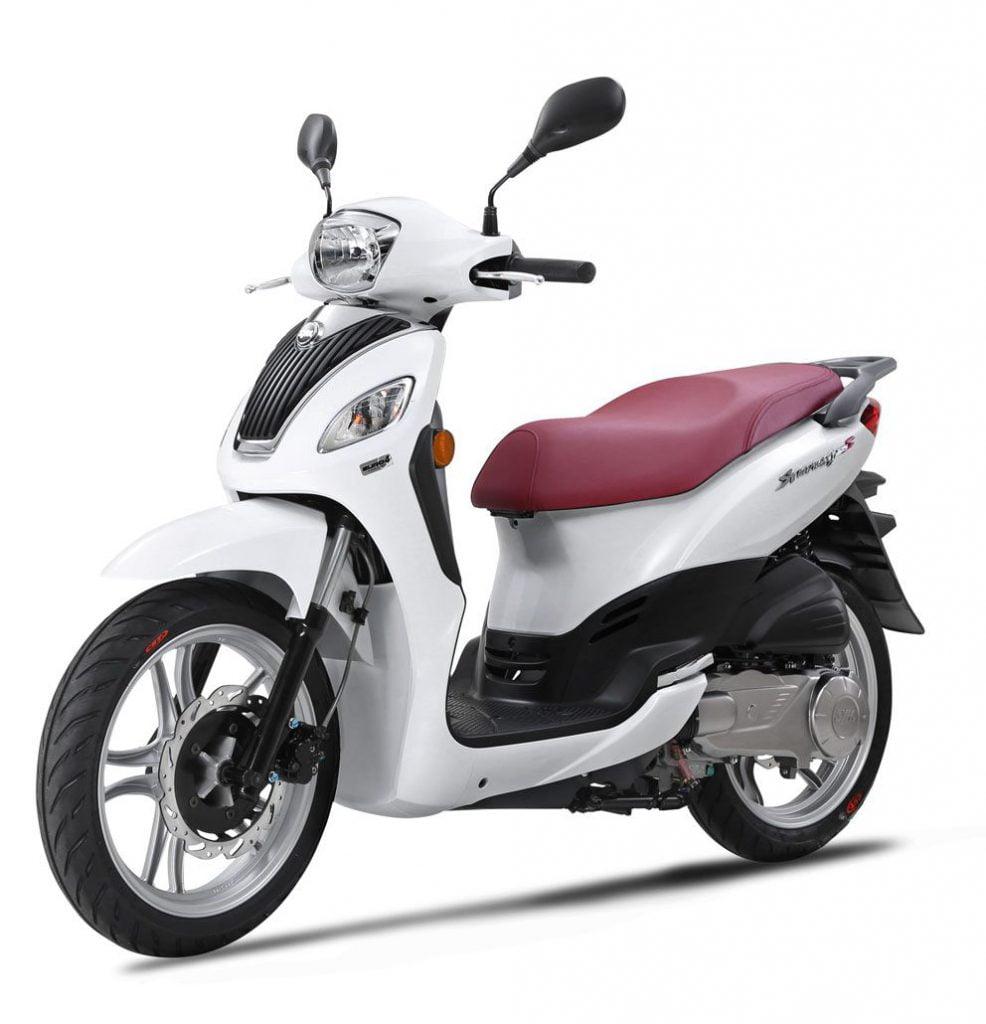 SYMPHONY-S-WHITE-992x1030